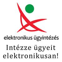 e-ugyintezes-logo