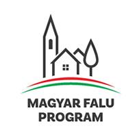 magyar-falu-logo