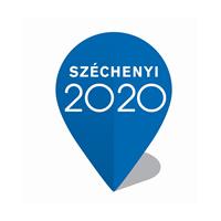 szechenyi-2020-logo